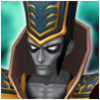 Lich (Dark) Icon