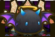 Devilmon Cave Symbol