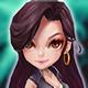 Neostone Agent (Dark) Icon