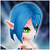 File:Succubus (Water) Icon.png