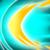 Air Slash (Light)