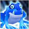 File:Horned Frog (Water) Icon.png