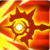 Pierce Soul (Fire)