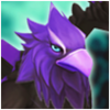 Griffon (Dark) Icon