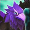 File:Griffon (Dark) Icon.png