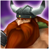 File:Viking (Wind) Icon.png