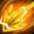 Wind Dragon Attack