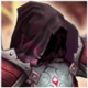 Death Knight (Fire) Icon