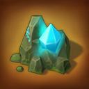 File:Crystal rock.png