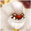 File:Yeti (Fire) Icon.png