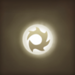 Essence of Light (Low)