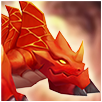 File:Salamander (Fire) Icon.png