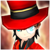 File:Phantom Thief (Fire) Icon.png