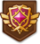 Legendary Guild