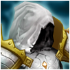 File:Death Knight (Light) Icon.png