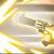 Cross Fire (Light)