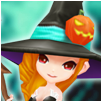 File:Mystic Witch (Dark) Icon.png