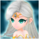 Magical Archer (Light) Icon