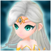 File:Magical Archer (Light) Icon.png