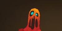Sandman (Fire)