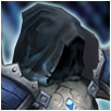 File:Death Knight (Water) Icon.png