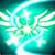 Icon Immunity Crystal
