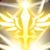 Heavenly Sword (Light)