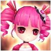 File:Occult Girl (Fire) Icon.png