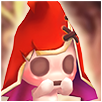 File:Howl (Fire) Icon.png