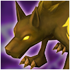 File:Hellhound (Wind) Icon.png