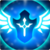 Protection Wings (Passive) (Water)
