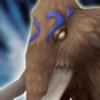 Battle Mammoth (Water) Icon