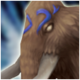 Battle Mammoth (Water) Icon