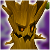 File:Forest Keeper (Wind) Icon.png
