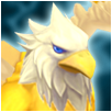 File:Griffon (Light) Icon.png