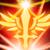 Heavenly Sword (Fire)