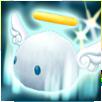 File:White Angelmon Icon.png