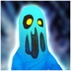 File:Sandman (Water) Icon.png