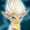 Sylph (Light) Icon