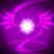 Spirit Throw (Dark)