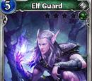 Elf Guard