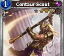 Centaur Scout