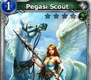 Pegasi Scout