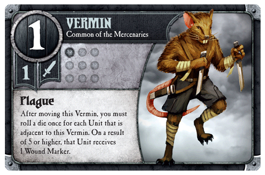 File:Vermin.png