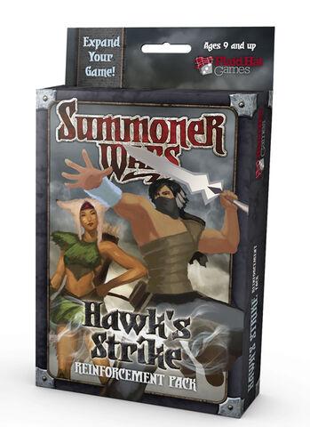 File:Hawk's Strike Reinforcement Pack.jpg