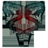 File:Filth Logo.png