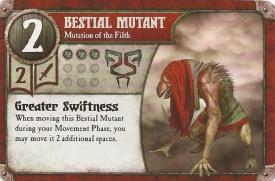 File:Bestial Mutant.jpg