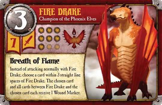 File:Fire Drake.png