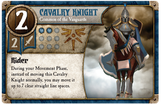 File:Cavalry Knight.png