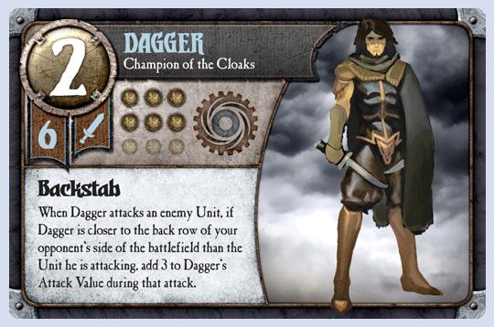 File:Dagger.png